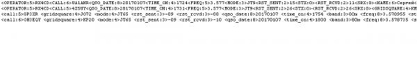 Нажмите на изображение для увеличения.  Название:3333333333.PNG Просмотров:13 Размер:12.0 Кб ID:179503