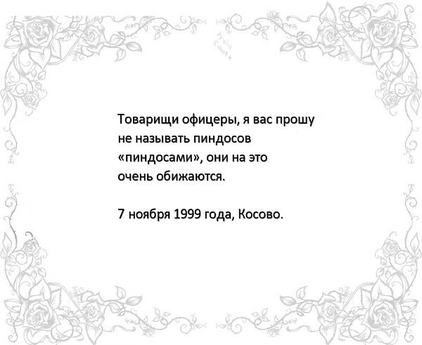 Нажмите на изображение для увеличения.  Название:1924.png Просмотров:14 Размер:207.1 Кб ID:179544