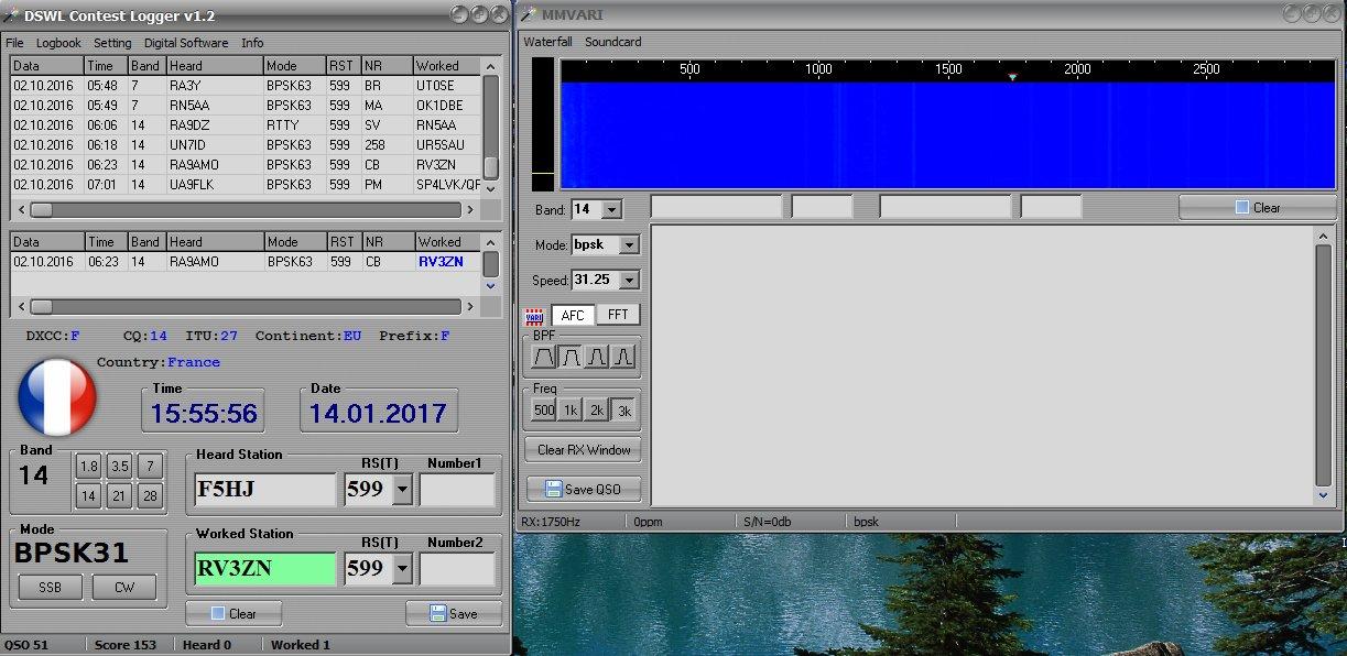 Нажмите на изображение для увеличения.  Название:swllog1.jpg Просмотров:22 Размер:165.4 Кб ID:179734