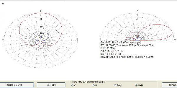 Нажмите на изображение для увеличения.  Название:В середину.JPG Просмотров:9 Размер:176.4 Кб ID:179764