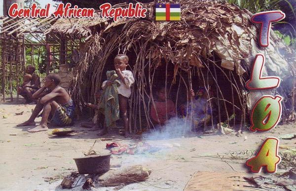 Нажмите на изображение для увеличения.  Название:TL0A  Central African Republic.jpg Просмотров:3 Размер:369.4 Кб ID:179820