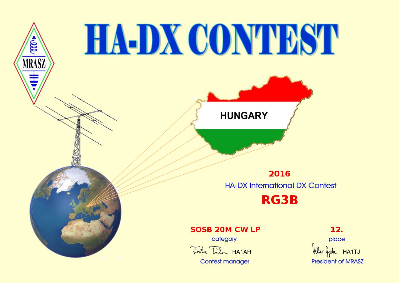 Нажмите на изображение для увеличения.  Название:RG3B HADX2016.png Просмотров:10 Размер:494.6 Кб ID:179900
