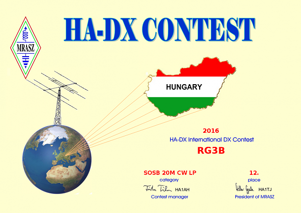 Нажмите на изображение для увеличения.  Название:RG3B HADX2016.png Просмотров:11 Размер:494.6 Кб ID:179900