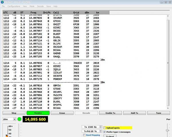 Нажмите на изображение для увеличения.  Название:wspr-2ws.JPG Просмотров:14 Размер:135.8 Кб ID:179901