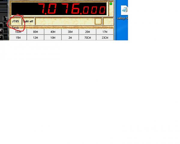 Нажмите на изображение для увеличения.  Название:JTY9.jpg Просмотров:14 Размер:51.2 Кб ID:179917