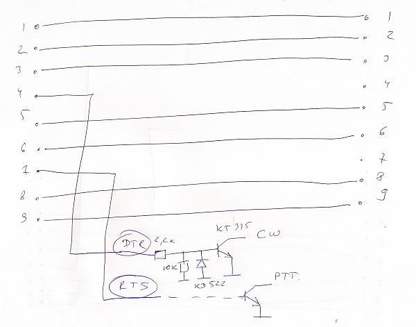 Нажмите на изображение для увеличения.  Название:kkk.jpg Просмотров:7 Размер:611.6 Кб ID:180165