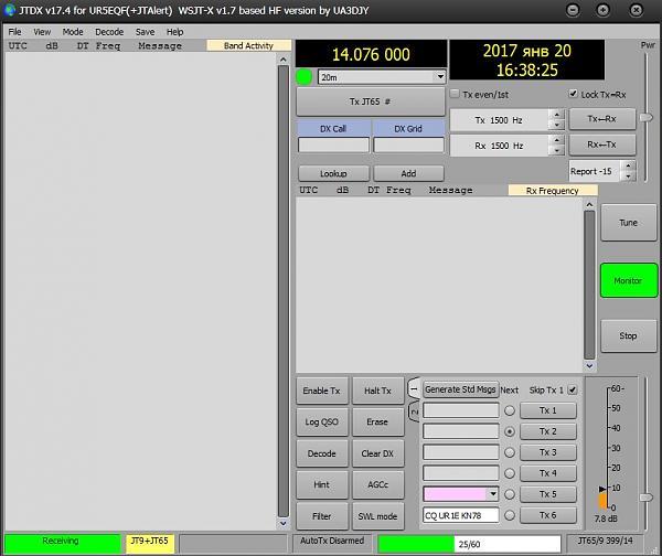 Нажмите на изображение для увеличения.  Название:newjtdx.jpg Просмотров:14 Размер:83.1 Кб ID:180174