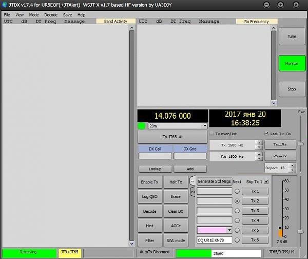 Название: newjtdx.jpg Просмотров: 466  Размер: 71.0 Кб
