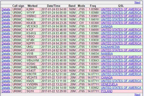 Нажмите на изображение для увеличения.  Название:QIP Shot - Screen 059.png Просмотров:12 Размер:117.2 Кб ID:180492