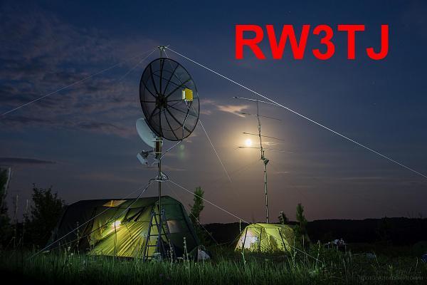 Нажмите на изображение для увеличения.  Название:RW3TJ_qsl.jpg Просмотров:53 Размер:478.9 Кб ID:180505
