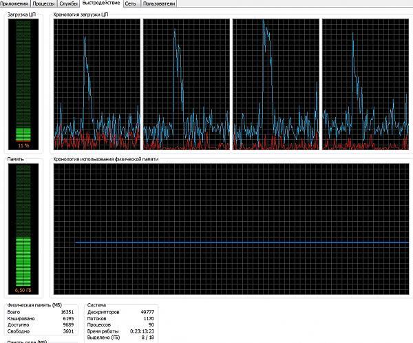 Нажмите на изображение для увеличения.  Название:ScreenShot003.jpg Просмотров:22 Размер:485.2 Кб ID:180645