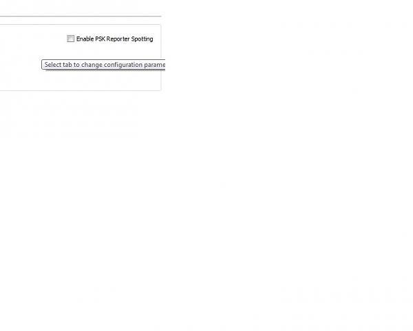 Нажмите на изображение для увеличения.  Название:ui9opp.jpg Просмотров:7 Размер:16.8 Кб ID:180691