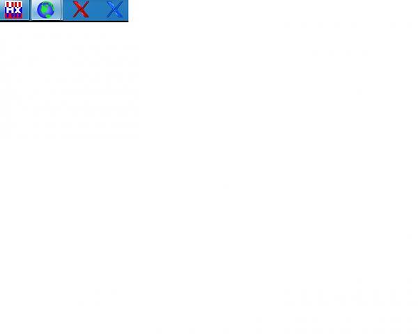 Нажмите на изображение для увеличения.  Название:прикл.jpg Просмотров:16 Размер:14.1 Кб ID:180711