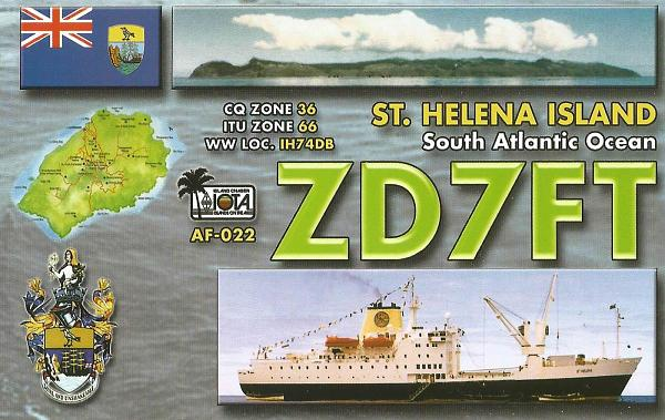 Нажмите на изображение для увеличения.  Название:ZD7FT  St. Helena island.jpg Просмотров:5 Размер:257.3 Кб ID:180828