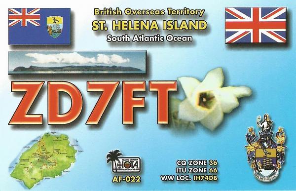 Нажмите на изображение для увеличения.  Название:ZD7FT  St.Helena 40m SSB.jpg Просмотров:5 Размер:216.5 Кб ID:180829