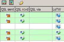 Название: QSL status.PNG Просмотров: 278  Размер: 39.4 Кб