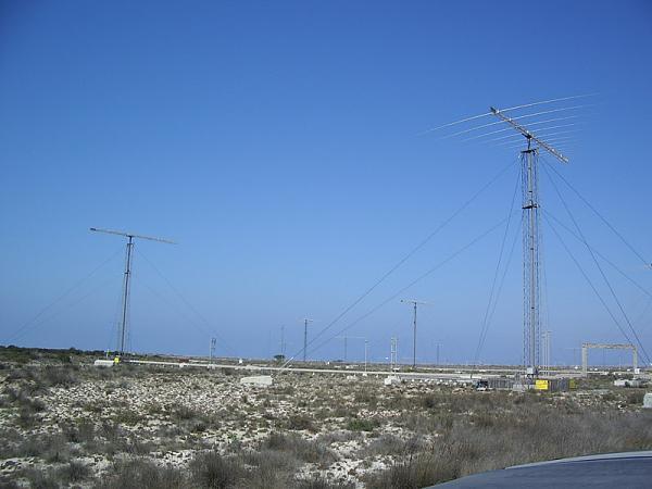 Нажмите на изображение для увеличения.  Название:Cyprus89.jpg Просмотров:5 Размер:113.4 Кб ID:180979