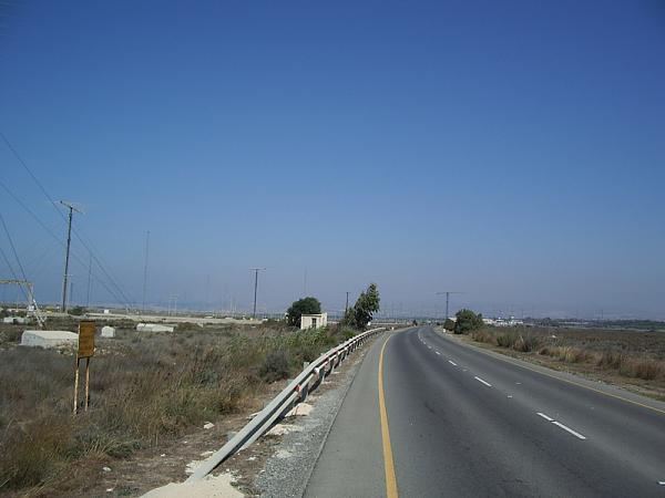 Нажмите на изображение для увеличения.  Название:Cyprus91.jpg Просмотров:8 Размер:101.4 Кб ID:180981