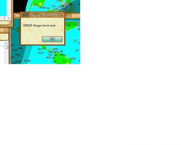 Нажмите на изображение для увеличения.  Название:спотт1.jpg Просмотров:12 Размер:52.4 Кб ID:180983