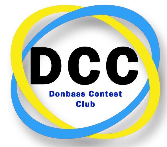 Название: DCClogo_1.jpg Просмотров: 240  Размер: 32.6 Кб