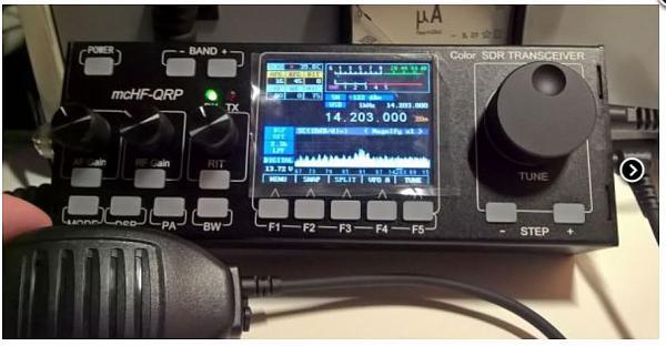 Нажмите на изображение для увеличения.  Название:SDR.JPG Просмотров:165 Размер:67.2 Кб ID:181117
