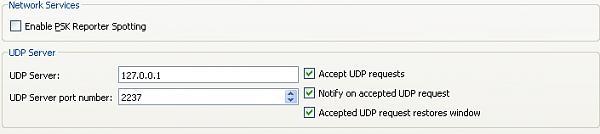 Нажмите на изображение для увеличения.  Название:UDP.jpg Просмотров:4 Размер:54.0 Кб ID:181165