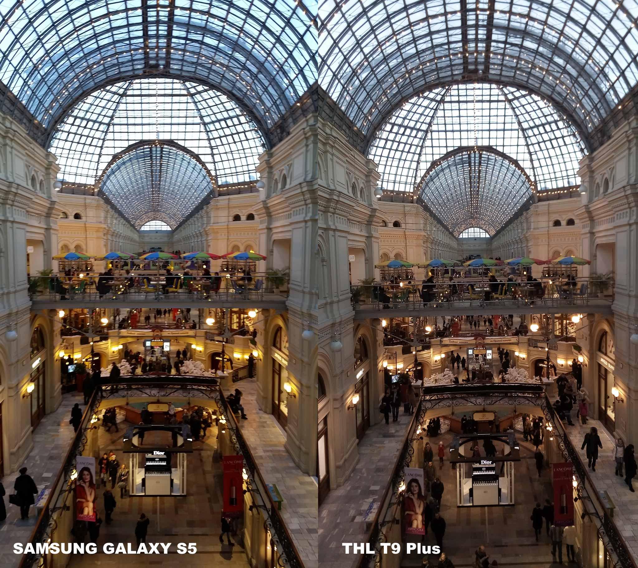 Нажмите на изображение для увеличения.  Название:13 Compare 2.jpg Просмотров:17 Размер:472.0 Кб ID:181231