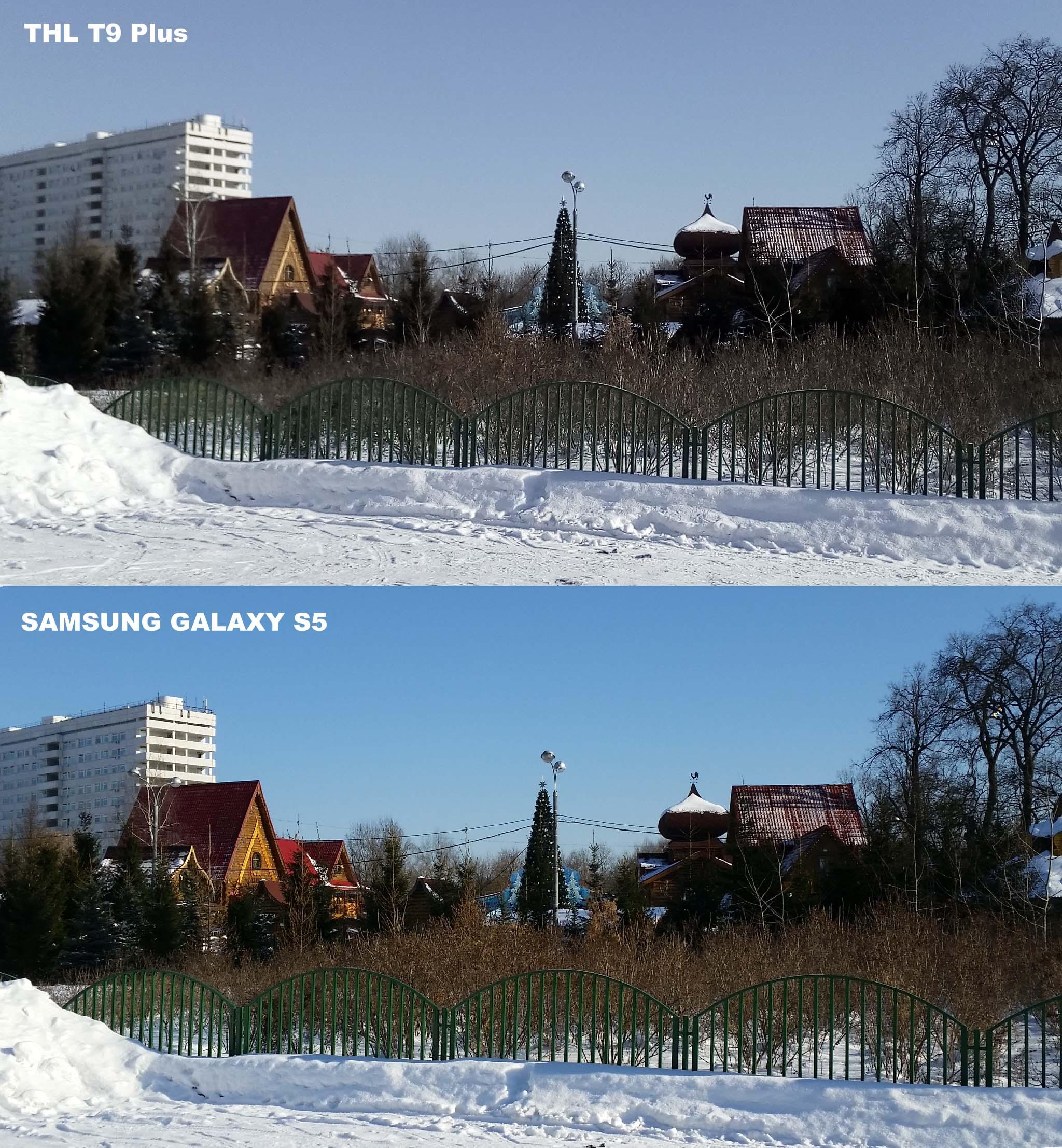 Нажмите на изображение для увеличения.  Название:14 Compare 3.jpg Просмотров:36 Размер:613.1 Кб ID:181232