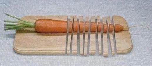 Название: ножичек.JPG Просмотров: 1815  Размер: 27.7 Кб
