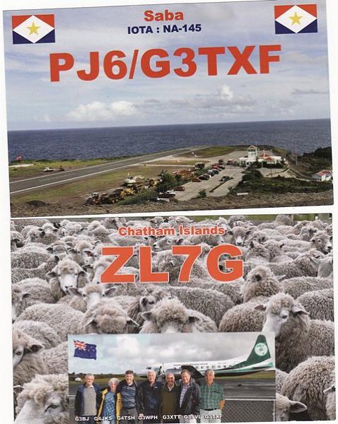 Нажмите на изображение для увеличения.  Название:ZL7=  PJ6.jpg Просмотров:2 Размер:88.2 Кб ID:181298