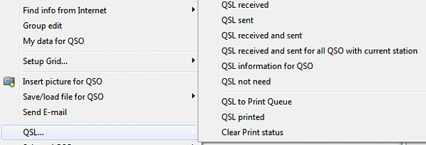 Нажмите на изображение для увеличения.  Название:QSL_menu.png Просмотров:8 Размер:8.4 Кб ID:181363