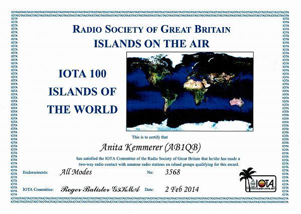 Нажмите на изображение для увеличения.  Название:iota-100-ab1qb.jpg Просмотров:7 Размер:994.6 Кб ID:181372