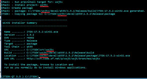 Название: build-wsjtx.png Просмотров: 369  Размер: 15.4 Кб
