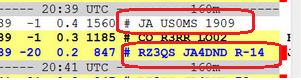 Название: JA.png Просмотров: 737  Размер: 37.6 Кб