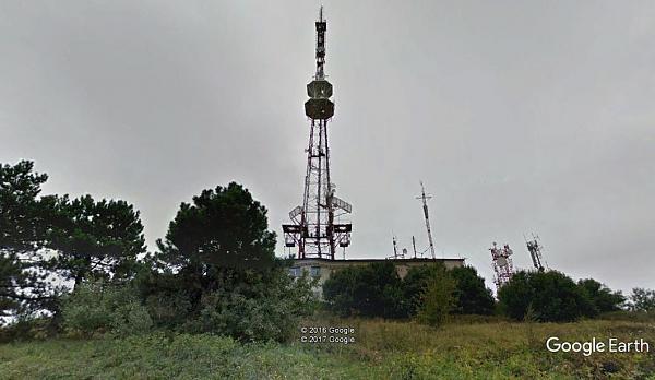 Нажмите на изображение для увеличения.  Название:Башня.JPG Просмотров:2 Размер:76.5 Кб ID:181740