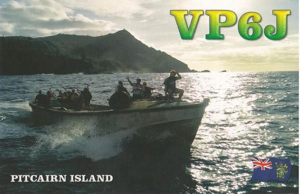 Нажмите на изображение для увеличения.  Название:VP6JL.JPG Просмотров:42 Размер:336.9 Кб ID:181744