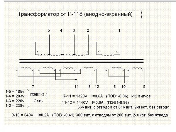 Нажмите на изображение для увеличения.  Название:Р-118.png Просмотров:50 Размер:26.8 Кб ID:181852