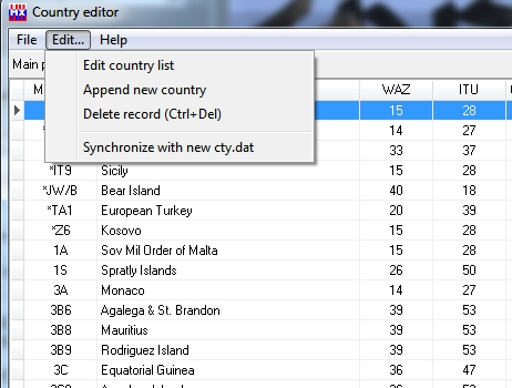 Название: ScreenShot001.jpg Просмотров: 194  Размер: 91.0 Кб