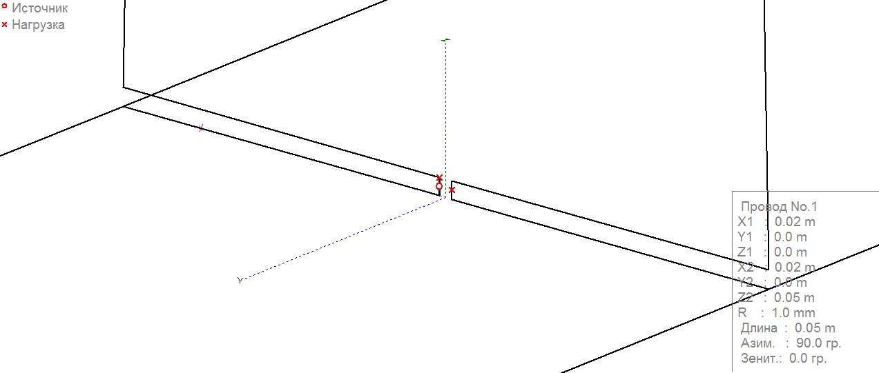 Нажмите на изображение для увеличения.  Название:twa_ 14.05_6_50_by_rw4hfn.jpg Просмотров:26 Размер:56.1 Кб ID:182086