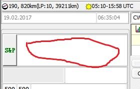 Название: ScreenShot003.jpg Просмотров: 246  Размер: 17.3 Кб