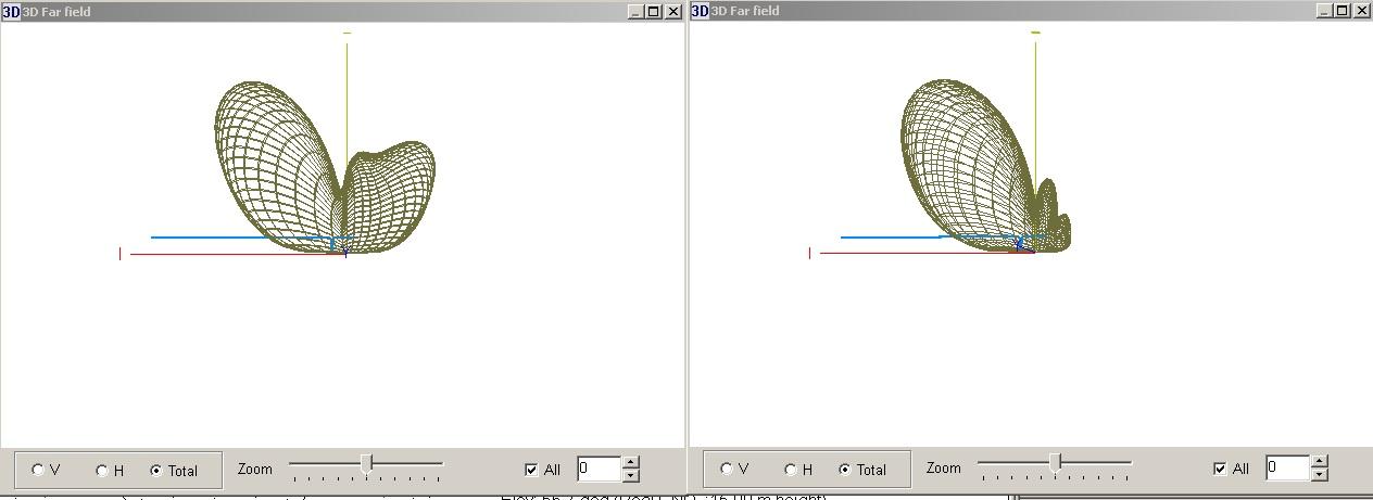 Нажмите на изображение для увеличения.  Название:1.jpg Просмотров:16 Размер:84.0 Кб ID:182224