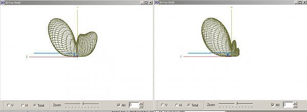 Нажмите на изображение для увеличения.  Название:1.jpg Просмотров:18 Размер:84.0 Кб ID:182224