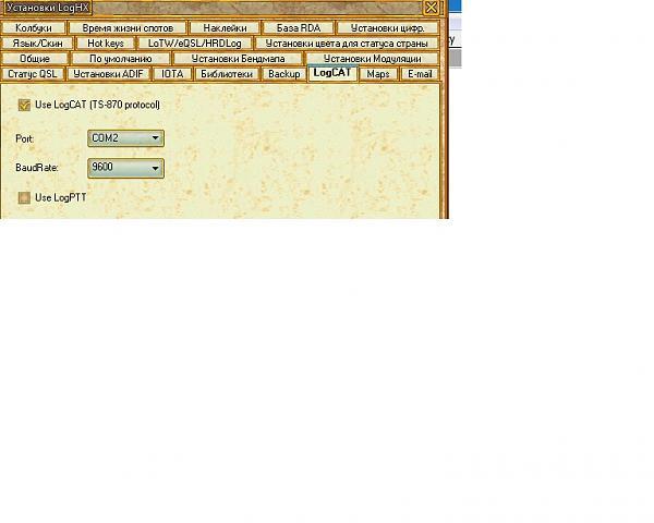 Нажмите на изображение для увеличения.  Название:xcat.jpg Просмотров:8 Размер:82.1 Кб ID:182293