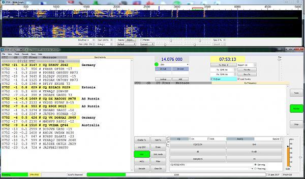 Нажмите на изображение для увеличения.  Название:JT65_JT9.jpg Просмотров:61 Размер:709.7 Кб ID:182323