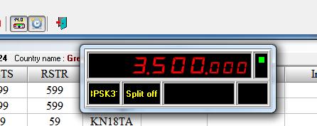 Название: Radio_and_Clock.PNG Просмотров: 313  Размер: 21.2 Кб