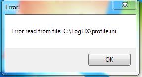 Название: First_start_after_install.PNG Просмотров: 488  Размер: 29.6 Кб