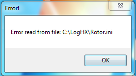 Название: First_start_after_install_1.PNG Просмотров: 486  Размер: 25.4 Кб