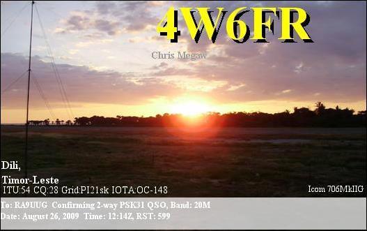 Название: 4W6FR.JPG Просмотров: 240  Размер: 40.0 Кб