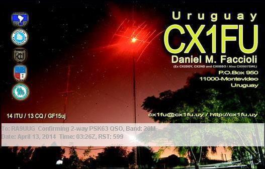 Название: CX1FU.JPG Просмотров: 239  Размер: 34.7 Кб