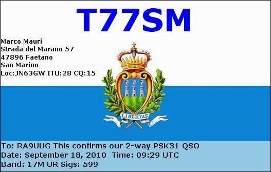 Название: T77SM.JPG Просмотров: 237  Размер: 31.2 Кб